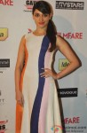 Tamannaah Snapped At The Filmfare Pre-Award Party