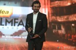 Nawazuddin Siddiqui at the 'Filmfare Awards 2014'