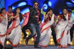 Ranveer Singh performs at 'Umang' Police Show 2014