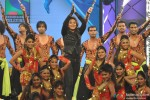 Sonakshi Sinha performs at 'Umang' Police Show 2014
