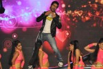 Varun Dhawan performs at 'Umang' Police Show 2014