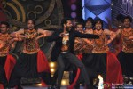 Prabhu Dheva performs at 'Umang' Police Show 2014