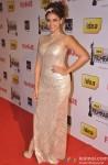 Aditi Rao Hydari walks the Red Carpet of 'Filmfare Awards 2014'