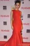 Tamannaah walks the Red Carpet of 'Filmfare Awards 2014'