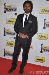 Nawazuddin Siddiqui walks the Red Carpet of 'Filmfare Awards 2014'