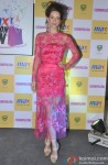 Kalki Koechlin at 'Max Fashion Icon 2014' announcement Pic 1