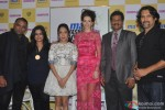 Kalki Koechlin at 'Max Fashion Icon 2014' announcement Pic 3
