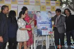 Kalki Koechlin at 'Max Fashion Icon 2014' announcement Pic 2