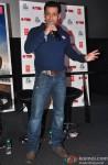 Salman Khan launches 'O Teri' Trailer