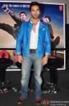 Pulkit Samrat launches 'O Teri' Trailer