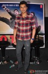 Bilal Amrohi launches 'O Teri' Trailer