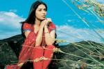 Bhumika Chawla: Tere Naam ke baad missing hai madam!