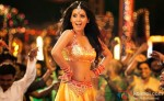 Geeta Basra: Which spinner bowled her over?