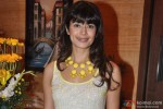 Pooja Batra: Where are you lady?