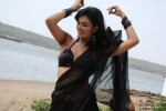 Sayali Bhagat: Missed 'The Train' to Bollywood