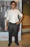 Rajat Kapoor during the trailer launch of film Ankhon Dekhi