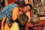 Randeep Hooda Promotes 'Highway'