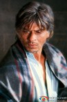Shah Rukh Khan: Older Squadron Leader Veer Pratap Singh looks handsome too!