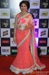 Madhuri Dixit Attend Mirchi Music Awards