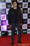 Varun Dhawan Attend Mirchi Music Awards