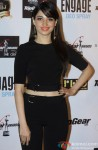 Tamannaah Bhatia Attends Top Gear Awards