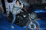 Tusshar Kapoor Attends Top Gear Awards