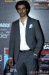 Kunal Kapoor Attends Top Gear Awards