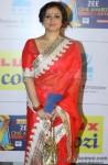 Divya Dutta Attends 'Zee Cine Awards' 2014