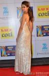 Deepika Padukone Attends 'Zee Cine Awards' 2014 Pic 2