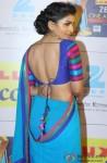 Pallavi Sharda Attends 'Zee Cine Awards' 2014