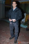 Jimmy Shergill promotes film 'Darr @ The Mall' Pic 1