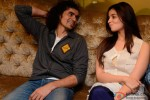 Imtiaz Ali and Alia Bhatt promote Highway