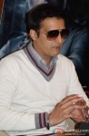 Jimmy Shergill Promotes Darr @ The Mall Pic 4