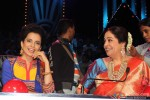Kangana Ranaut Promotes Queen On Television Pic 3