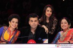 Kangana Ranaut Promotes Queen On Television Pic 4