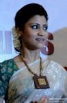 Konkona Sen Sharma Posed For Shuuterbugs In Kolkata Pic 3