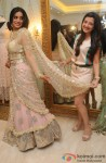 Mahie Gill Gets A Makeover For Gang Of Ghosts Pic 2