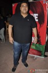 Ram Kapoor celebrates the success of Lakshmi
