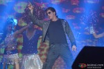 Shah Rukh Khan at Temptations Reloaded 2014 In Malaysia