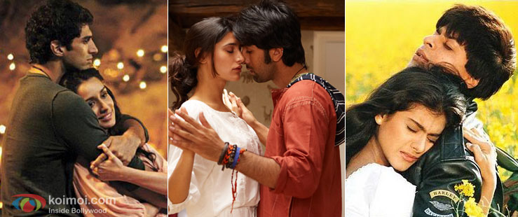 Top Romantic Songs To Dedicate To Your Lover This Valentine S Day Koimoi From the story self written hindi song by xx_krish_xxxx with 397 reads. top romantic songs to dedicate to your