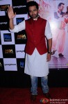 Jackky Bhagnani during the Trailer Launch Of 'Youngistaan'