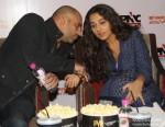 Vidya Balan promotes 'Shaadi Ke Side Effects' in Delhi Pic 2