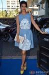Jacqueline Fernandez launches 'Smile Bar' Pic 2