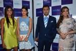 Jacqueline Fernandez launches 'Smile Bar' Pic 4