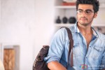 Arjun Kapoor in 2 States Movie Stills Pic 1