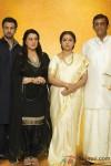 Ronit Roy, Amrita Singh, Revathi and Shiv Subramaniyam in 2 States Movie Stills