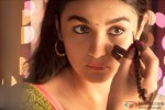 Alia Bhatt in 2 States Movie Stills Pic 2