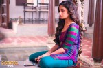 Alia Bhatt in 2 States Movie Stills Pic 4