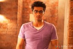 Arjun Kapoor in 2 States Movie Stills Pic 3