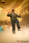 Amitabh Bachchan in Bhoothnath Returns Movie Stills Pic 3